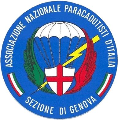 A.N.P.d'I. Genova