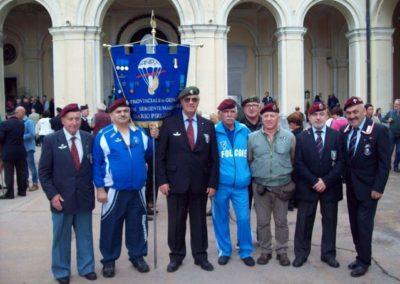 2 ottobre N.S. della Guardia (11)
