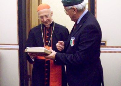 7 Dicembre Cardinal Bagnasco (3)