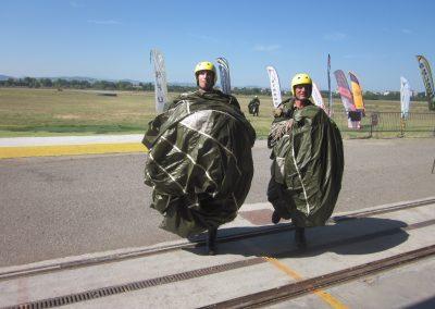 paracadutisti anpdi genova Reggio 31-07-17 5