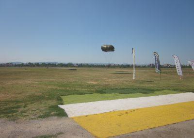 paracadutisti anpdi genova Reggio 31-07-17 8