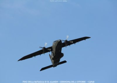 01 anpdi paracadutistigenova brigata folgore 06-10-17