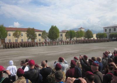 03 anpdi paracadutistigenova brigata folgore 06-10-17