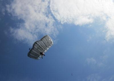04 anpdi paracadutistigenova brigata folgore 06-10-17