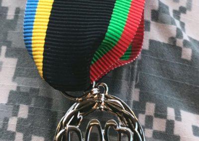 08 anpdi paracadutistigenova brevetto sportivo tedesco dosb 11-10-17 Camaiore