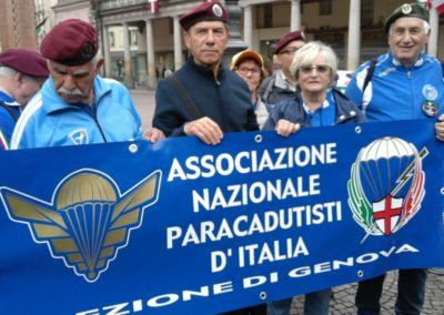 anpdi genova paracadutisti asti raduno prima zona 2018 1