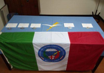 anpdi genova paracadutistigenova 113 Corso 1