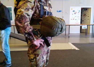 06 paracadutisti anpdi genova Reggio 21-10-18