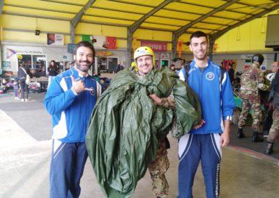 07a paracadutisti anpdi genova Reggio 21-10-18