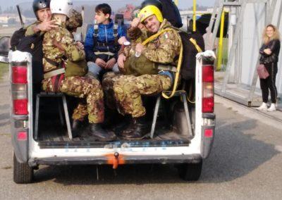 09 paracadutisti anpdi genova Reggio 21-10-18