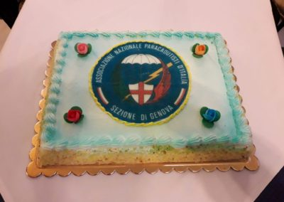 05 anpdi genova paracadutistigenova messa e pranzo sociale 2018