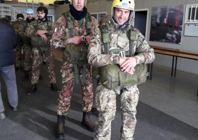 05 paracadutisti anpdi genova brevetto 114esimo corso Reggio 02-12-18